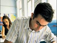 İlköğretim mezunları KPSSye girebilir mi?