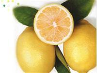 Sarımsaklı limon suyu faydalı mı