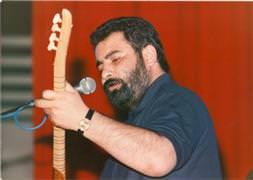 Ahmet Kaya öleli 10 yıl oldu