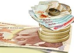 İşsizlik maaşı 1500 TL'ye yükseliyor