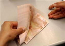 Memur maaşı ne kadar artacak?