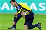 Fenerbahçe'nin fos transferleri