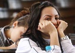 1,5 milyon öğrenciyi ilgilendiren itiraz