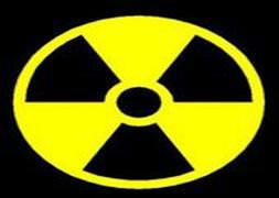 Radyasyonda korkutan rakam