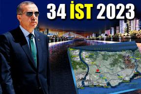 Türkiye şaha kalkacak!