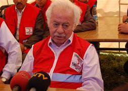 Işıkara: Marmara'da 7 büyüklüğünde...