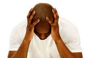 Kafa travması şiddeti artırıyor