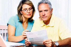 İntibak bekleyen emeklilere müjde