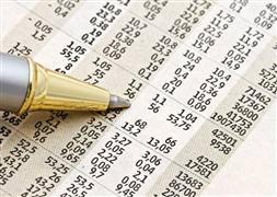 Borsa, güne artışla başladı