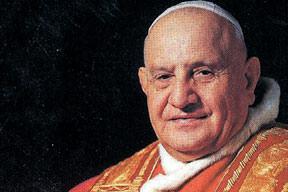 Casus Papa'yı açıklasınlar