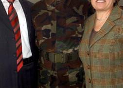 Yedek subay eğitimi kısaldı