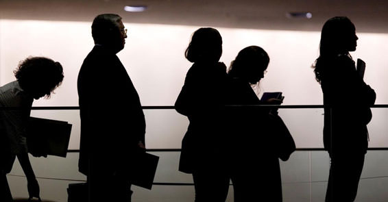 İşsizlik maaşı ödenenler sağlıktan faydalanır mı?