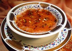 Anadolu mutfağı kanserden koruyor