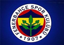Fenerbahçe zaferini katladı