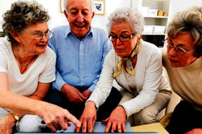 Emeklilik başvurusu ne zaman olmalı?