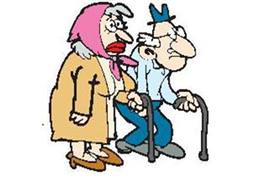 Emekli olacaklara iyi haber