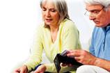İşçi emeklisinin maaşı artacak