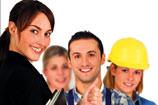 İşçiye maaş müjdesi