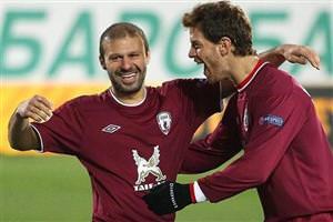 Gökdeniz Karadeniz Inter'i yıktı: 3-0