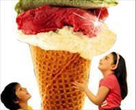 Dondurmada kanser tehlikesi!