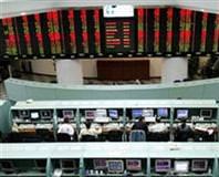 Borsa rekor kırdı