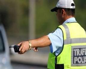 İşte 2013 trafik cezaları