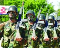 Bedelli askerlikte flaş gelişme