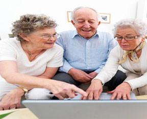Emekli zam hesabı yapıyor