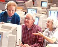 Emekliler bu habere dikkat!
