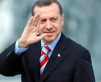 Başbakan Erdoğan talimatı verdi
