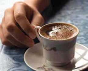 Türk kahvesi UNESCOya aday