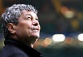 Lucescu: Galatasaray Schalke'yi...