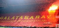 Galatasaray Schalke'yi yenerse...