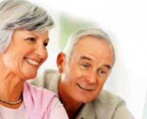 Kronik hastalara emeklilik yolu