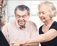 Emekliden intibak davası