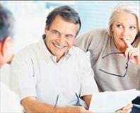 İşte emeklilerin yeni maaşları