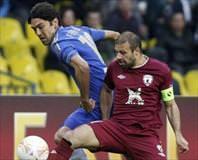 Gökdeniz Trabzon'a borç vermiş