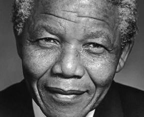 Mandela öldü mü!