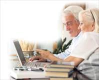 100 bin kişiye emeklilik umudu