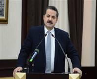 Bakandan 'emeklilik yaşı' açıklaması