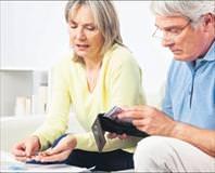 Emeklilere ek kazanç  geliyor
