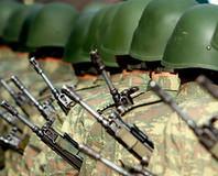 Türk askeri Lübnan'dan çekiliyor