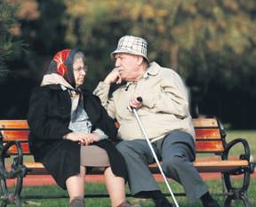 Emekli ikramiyesi 5 bin lira arttı