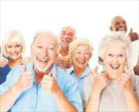 Emeklinin maaşı intibakla artıyor