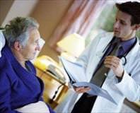Sık idrara çıkma prostat alarmı