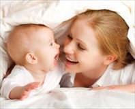 Doğum izni 18 hafta