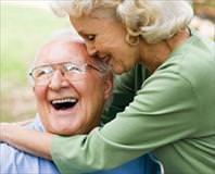 Milyonlarca emekli bu haberi bekliyor!