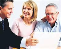 Emeklilikte hesap zamanı