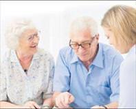 7.5 milyon emekliye iyi haber