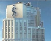 İş Bankası'na ceza